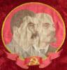 Stalin&Lenin