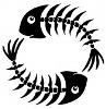 Rottenfish