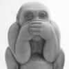 Воблер-незацепляйка - последнее сообщение от zork