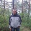 Алексей Е