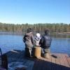 Киберспорт Кораблики (Закрытый Бета Тест) - последнее сообщение от Paknikola