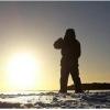 Зимняя блесна на видео - последнее сообщение от Bogdanych