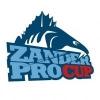 ZanderProCup