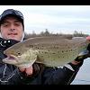 Рыболовный Спорт (Часть 6) - последнее сообщение от Shika